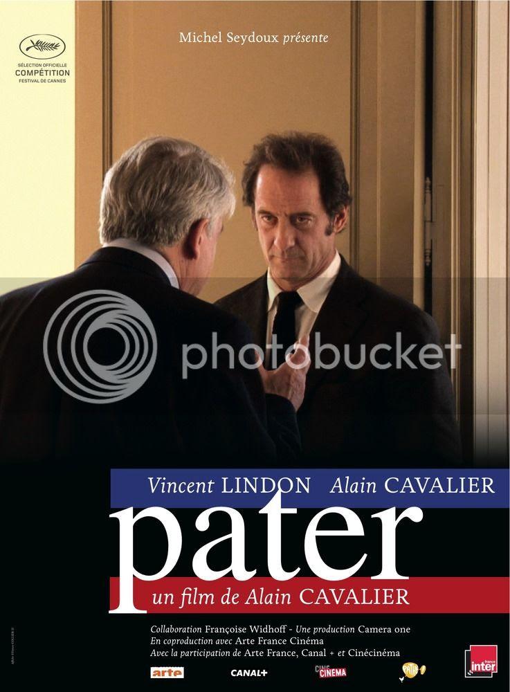 photo pater-1.jpg