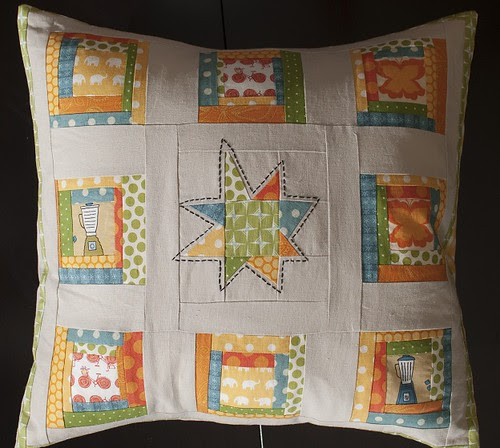 Final PTS4 Pillow