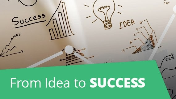 [100% Off BitDegree Coupon] - Elite Video Guide on How to Start a Business: From Idea to Success