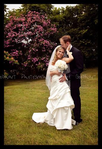 Wedding-Shelley-23