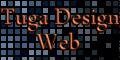 TugaDesignWeb