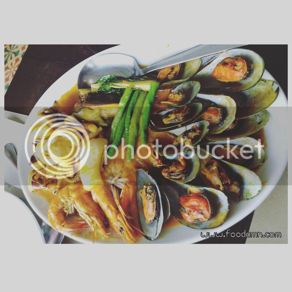 photo kanin-club-foodamn-philippines-03.jpg