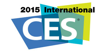 New Phones of 2015 at CES 2015: