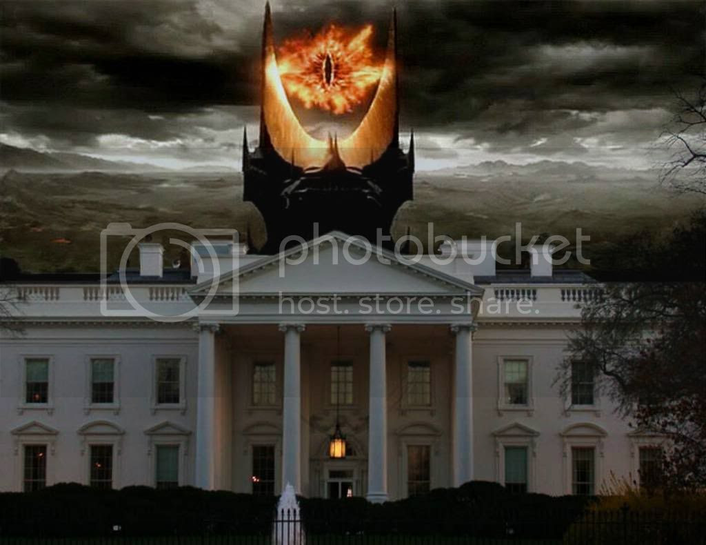 photo whitehouse_sauron.jpg