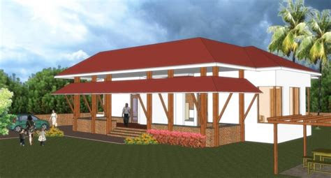 family home plans india home plans  india  sqft
