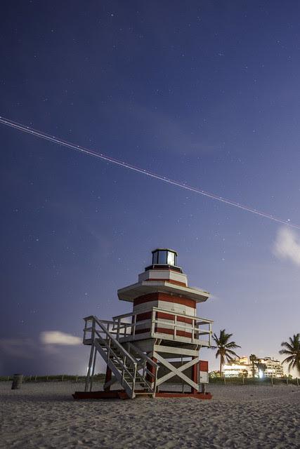 este cohete me llevara hacia el cielo