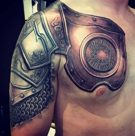top tattoos men women