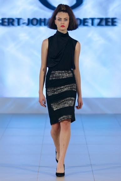 Gert-Johan Coetzee sa fashion week (30)