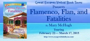 flamenco flan    large banner330