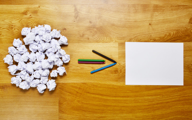 how to write essays faster to play