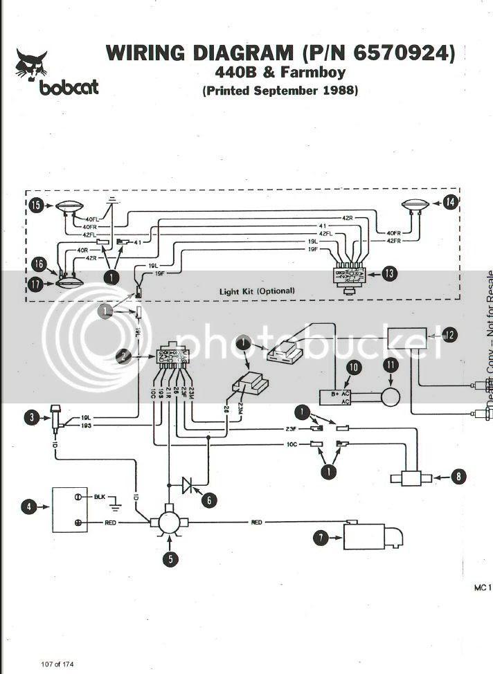 Diagram Bobcat S150 Wiring Diagram Full Version Hd Quality Wiring Diagram Riyingwiring43 Lapweb It