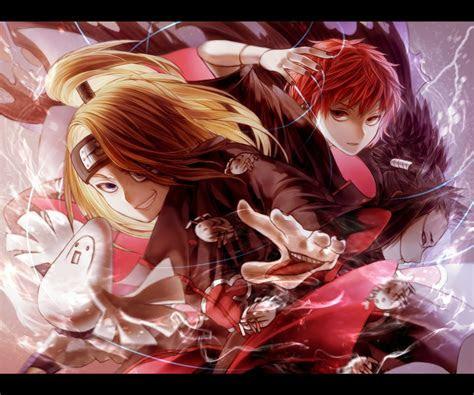 tkn pixiv zerochan anime image board