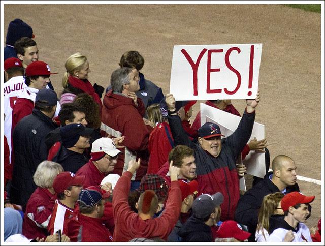 2011-10-28 World Series Game 7 - 9