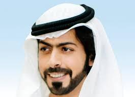 الامارات.. خليفة بن طحنون: الأم الإماراتية صنعت أبطالاً وألهمت رجالاً