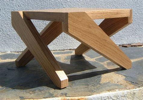 small cool wood projects  decoredo