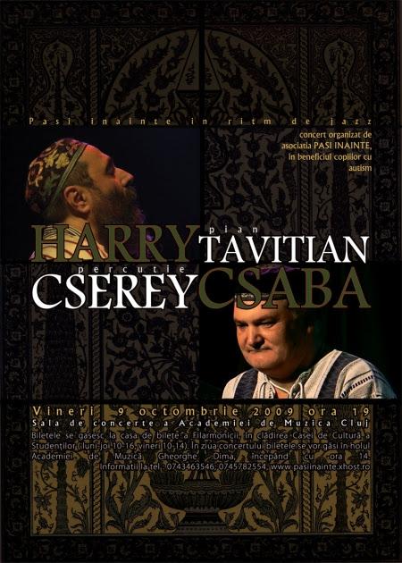 http://harrytavitian.files.wordpress.com/2009/10/afis-concert-tavitian-cserey.jpg?w=450&h=630
