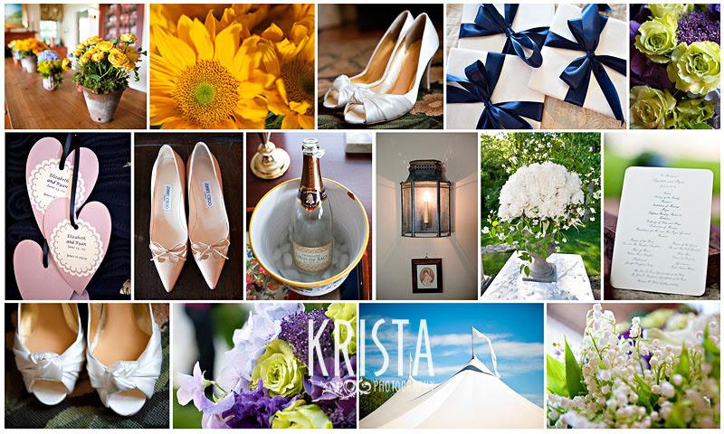 Buzzard's Bay Wedding-116