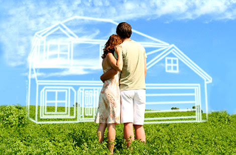 Build Your Own House Vs Buying ~ Design Your Own Home