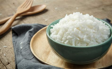 nutrition  rice provide news digest healthy