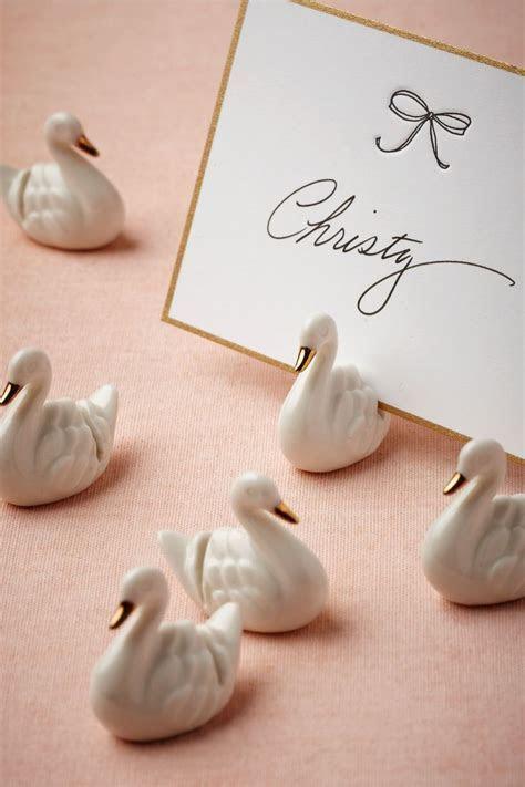 25  best ideas about Swan lake wedding on Pinterest   Swan
