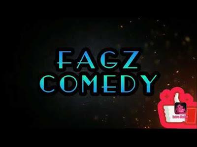 The cheap generator (comicscomedy x fagz comedy)