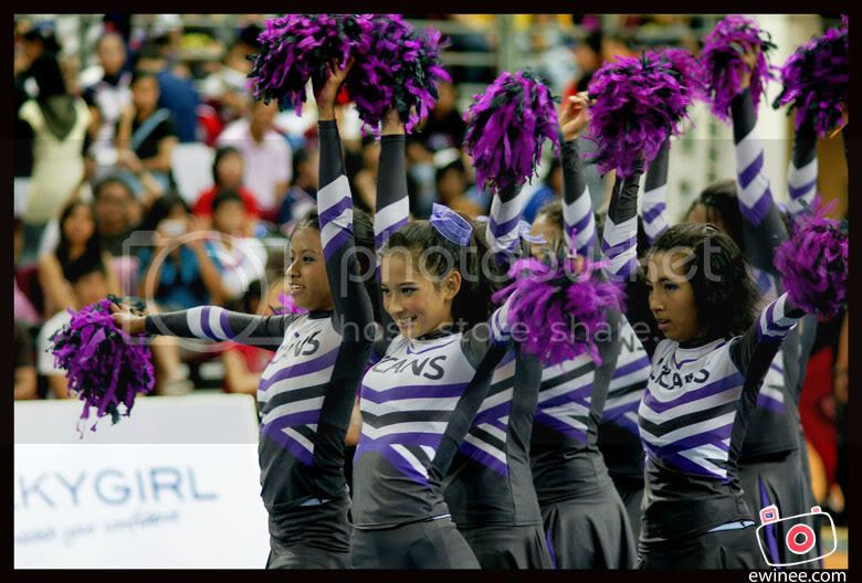 Lycans-Cheer-09
