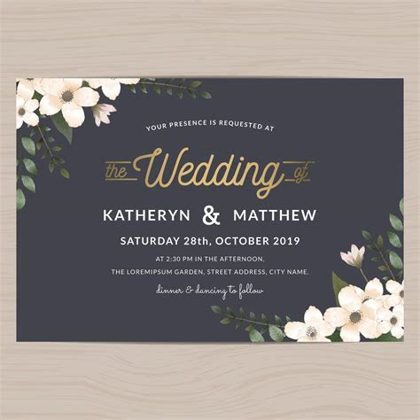 7 Essentials of Save the date Etiquette You Should Know