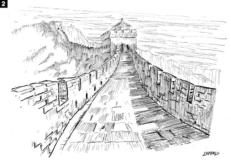 Otakices: Quer Saber Como Desenhar Mangá?