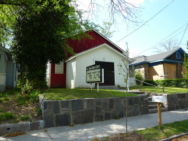 P1060131-2012-03-25-English-Avenue-Historic-Westside-Phoenix-Flies-Atlanta-Preservation-Center--St-James-Baptist-Church