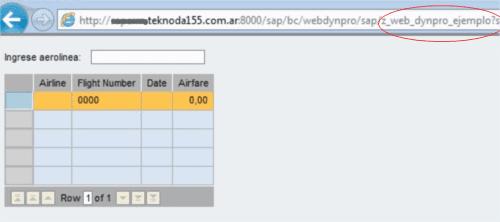 ABAP-Ingreso-datos-Test-WebDynproApplication-33