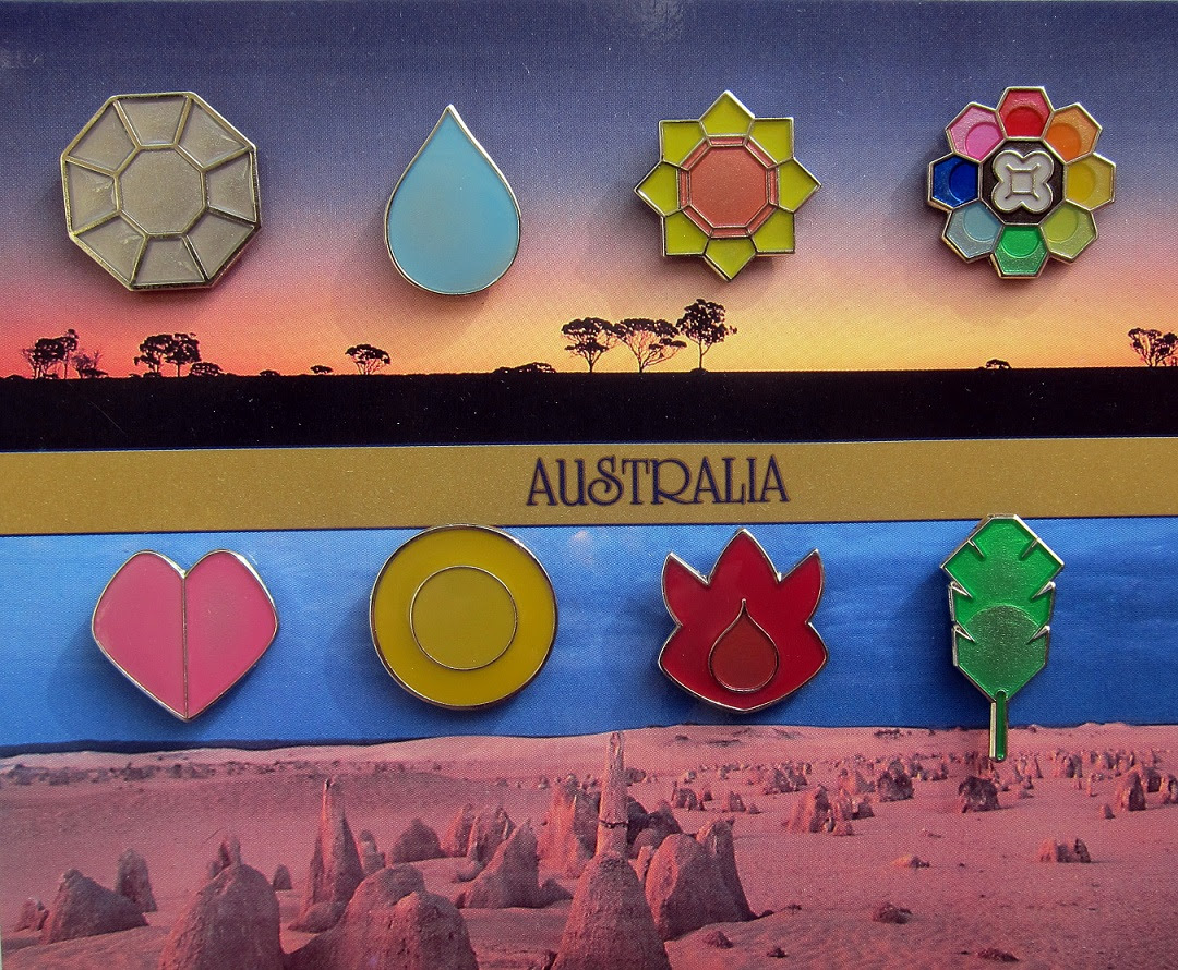 kanto-badges-australia