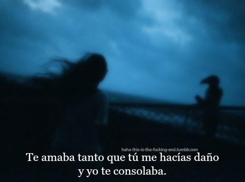 My Edits Frases Amor Dolor Frases Cortas Desamor Dano Frases En