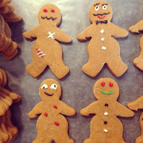 gingybreadguys