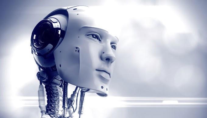 रोबोट से भी सेक्स करेगा इंसान?