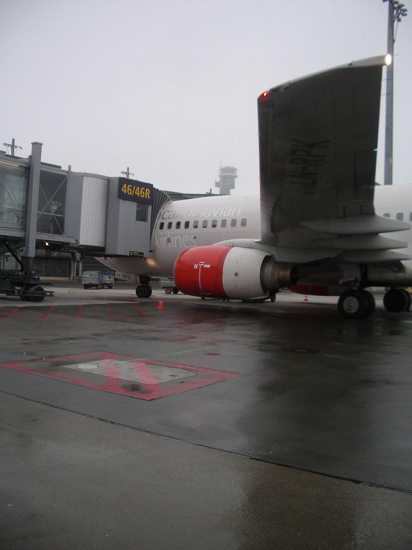 photo NORWAY032014326_zps5067b461.jpg