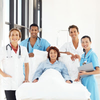 Occupational HIV Transmission and Prevention among Health Care Workersr