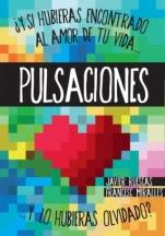 Pulsaciones Javier Ruescas, Francesc Miralles