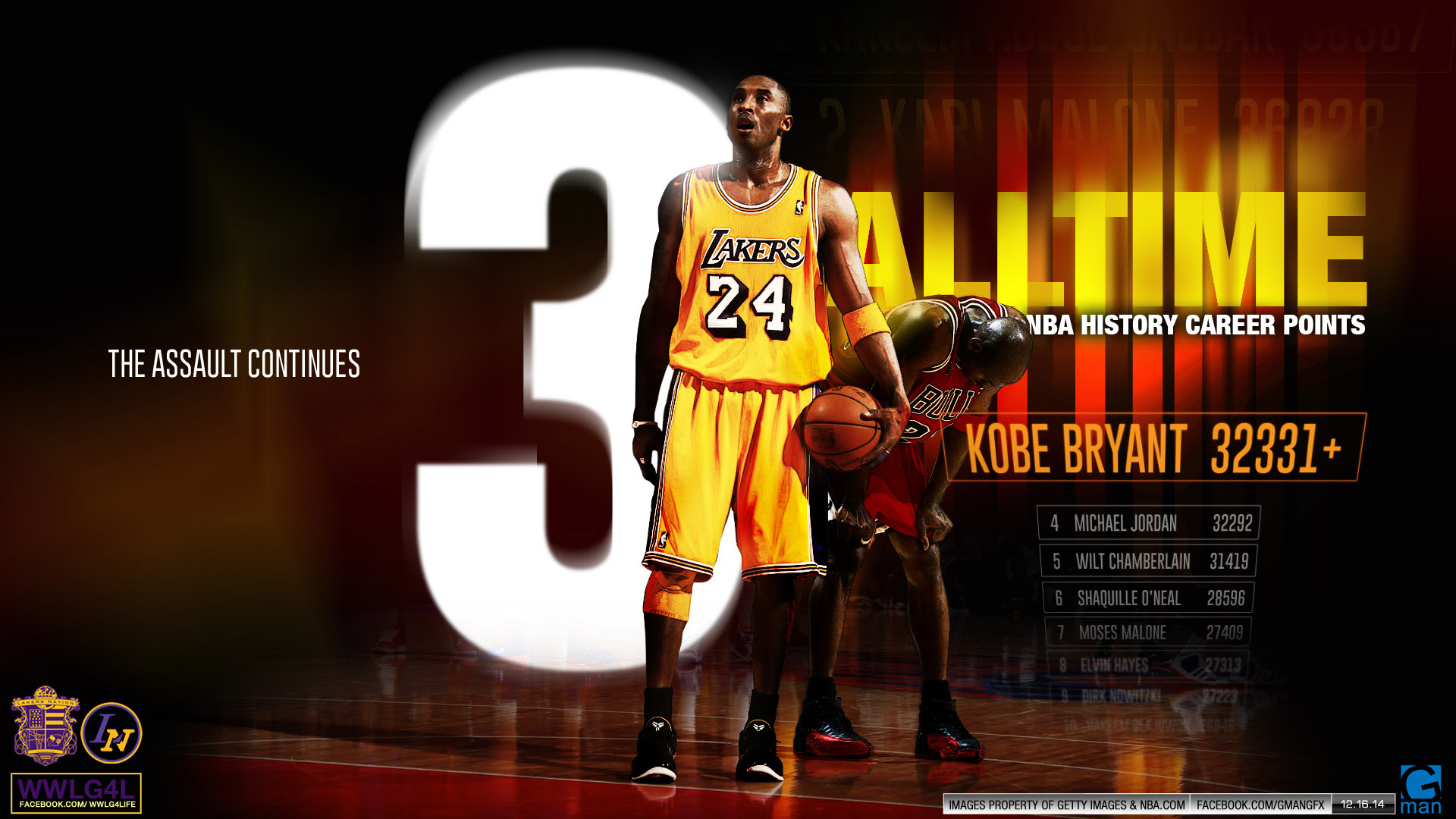 Kobe Bryant Wallpapers Basketball Wallpapers At Basketwallpapers Com