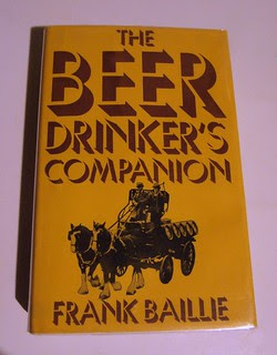 Beer Drinker's Companion