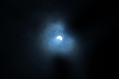 eclpse (79)