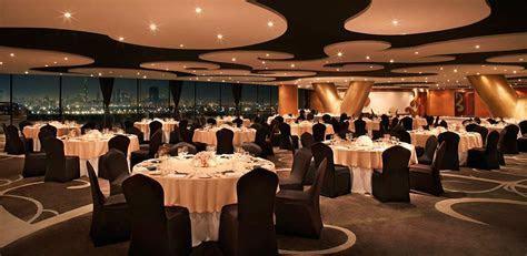 WEDDINGS   The Meydan Hotel