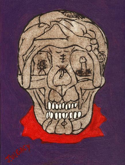 skull_john_wayne_gacy