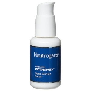 Neutrogena Ageless Intensives Deep Wrinkle. Retinol SA is the Best Type of Retinol you can get in a Drugstore product. Only 2 anti-aging Ingredients have been Scientifically proven to repair collagen and prevent wrinkles. Retinol and Alpha Hydroxy Acids. Look For Retinol SA in your products!!