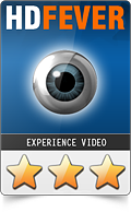 DUNE HD TV-301 WIFI TEST
