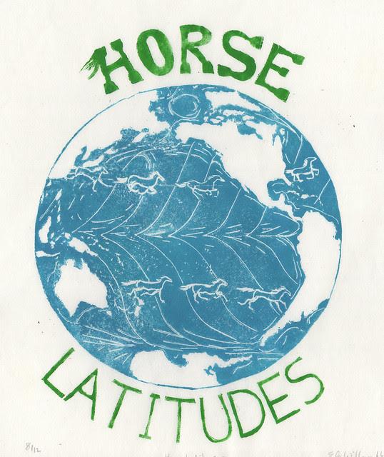 HorseLatitudes1