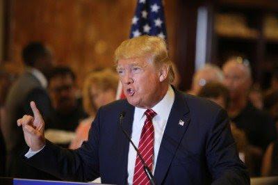 Trump-400x266