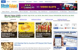 Crypto trading profit calculator excel