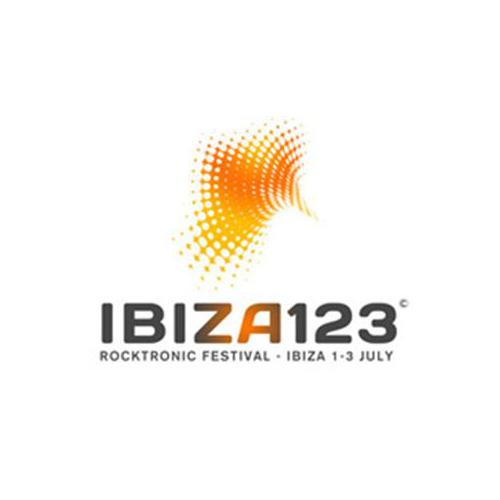 http://tanakamusic.com/wp-content/uploads/2012/03/Ibiza-123-Festival.png