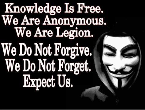 kata kata hacker anonymous  newbie   berkreasi