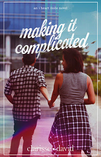 Making it Complicated